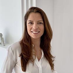 Natacha, designer immobilier Elégance au m2 à Cannes