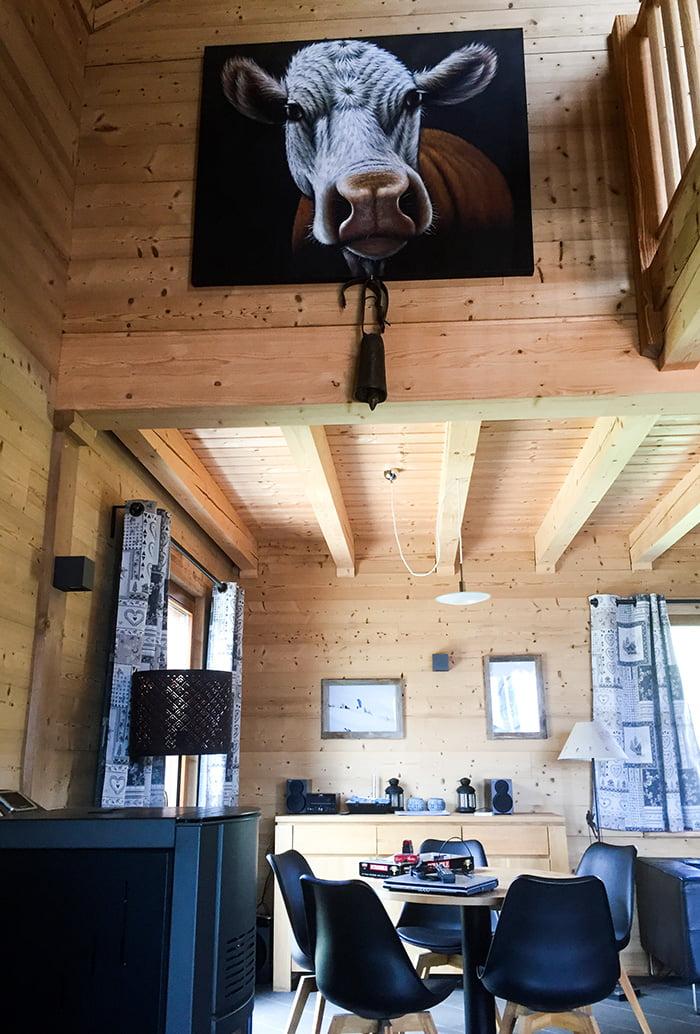 Découvrez toutes nos missions Elégance au m2 pour l'aménagement intérieur de votre maison.
