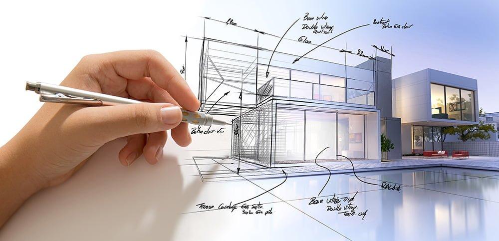 Pour votre aménagement intérieur avec Elégance au m2, nous réalisons des plans 2D 3D sur mesure de vos espaces intérieurs et extérieurs.