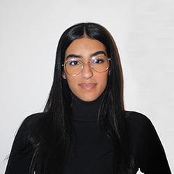 Yasmina, designer immobilier Elégance au m2 à Paris