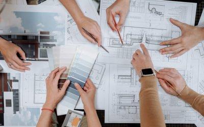 5 conseils pour choisir son architecte d'intérieur