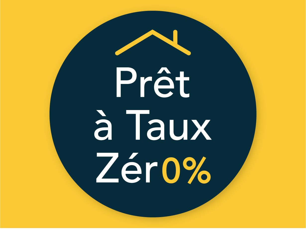 Faire un prêt à taux zéro (PTZ) : découvrez le guide Elégance au m2 pour vous aider à obtenir votre emprunt !